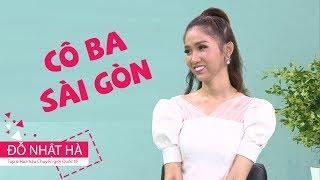 Bất ngờ trước giọng hát thật của Đỗ Nhật Hà - Top 6 Hoa hậu Chuyển giới Quốc tế