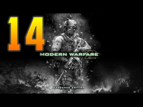 call-of-duty-:-modern-warfare-2---mission-14---whiskey-hotel!-[no-commentary]-1080p-60fps!