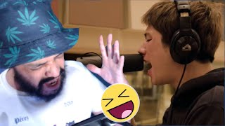 ONE OK ROCK - Renegades (Piano) Japanese Version [OFFICIAL VIDEO] REACTION DZ