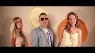 Talar-Zabawimy się (Nowość 2016 )Unofficial Video Premiera teledysku.
