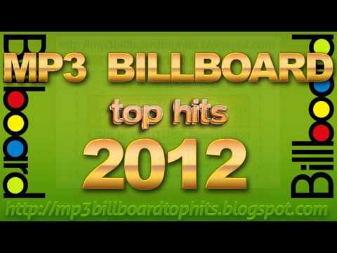 mp3-billboard-2012-top-hits-billboard-2012-mp3