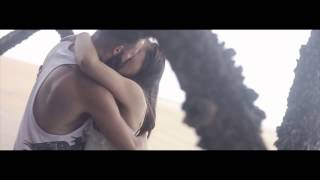 CHRYSTAL - What About Nothing (Prod. by Koa) (Official Video) #CHRYSTALSMUSIC
