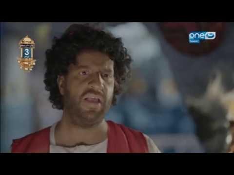 برنامج البلاتوه الحلقة 13 ( رمضان )