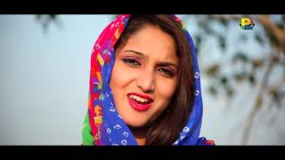 Yaar Ki Buggi   P K Jangra & Sheenam Katholic   Official Full Video   New Haryanvi Songs 2016