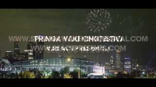 Spring Awakening Music Festival 2013 | Official Aftermovie