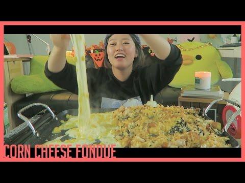 MUKBANG (Eating Show) - KFC/Fried Chicken | Doovi
