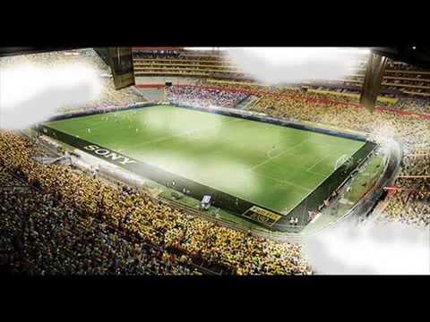 futebol no céu Caju e Castanha
