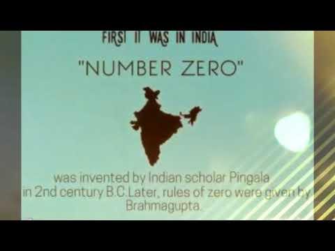 REPUBLIC DAY SPECIAL - Jab zero diya mere bharat ne