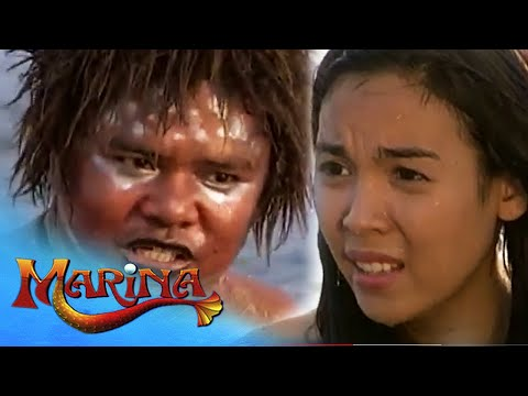 Marina: Pagkakaibigan ni Marina at Pearly | FULL EPISODE 39