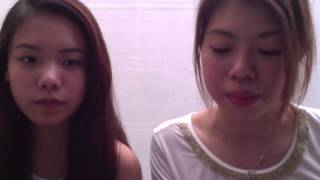 Ohsobeaute Make Up #3: Blusher & Bronzer Thumbnail