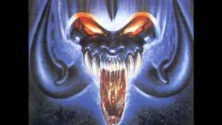 Motörhead - Boogeyman from Rock 'N' Roll (1987) Lyrics You know eve...