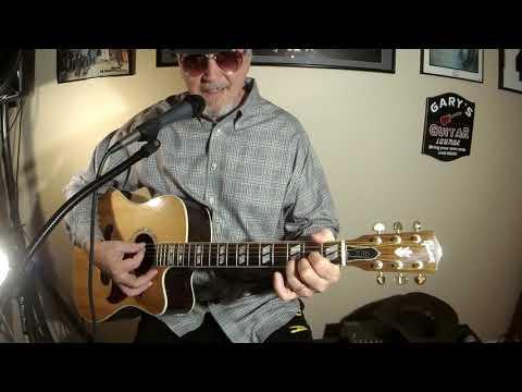 """""""don't-be-cruel""""-acoustic-guitar-lesson"""