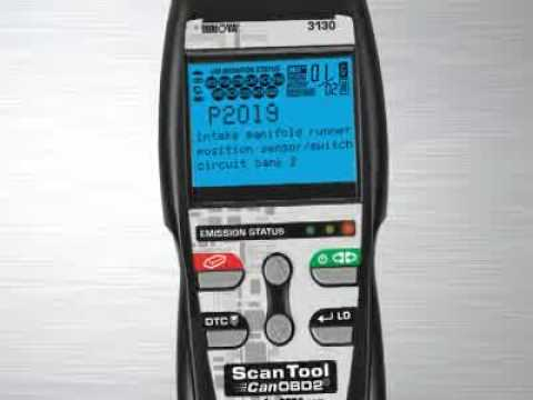 innova-3140-canobd2&1-scan-tool-kit