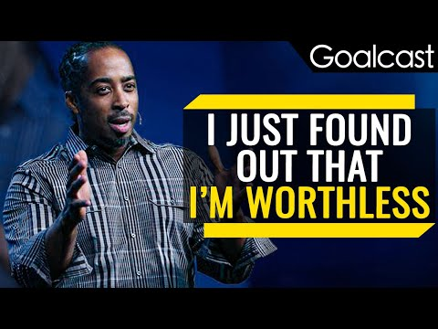 This Will Motivate You to Become Richer Beyond Your Wildest Dreams | Sekou Andrews
