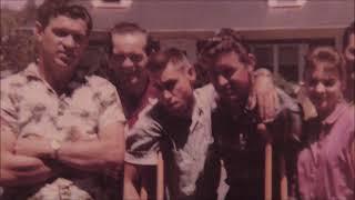 MARVIN RAINWATER Hit And Run Lover 1953