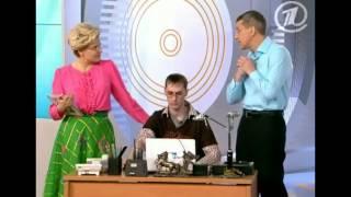 Универсальная подставка под локоть на компьютерный стол.(Купить можно на сайте http://krasotka.nnovo.ru/katalog/11-Ergonomichnaya_podstavka_pod_lokot.html., 2014-01-15T14:35:25.000Z)