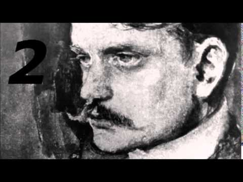 Symphony No. 2 - Sibelius