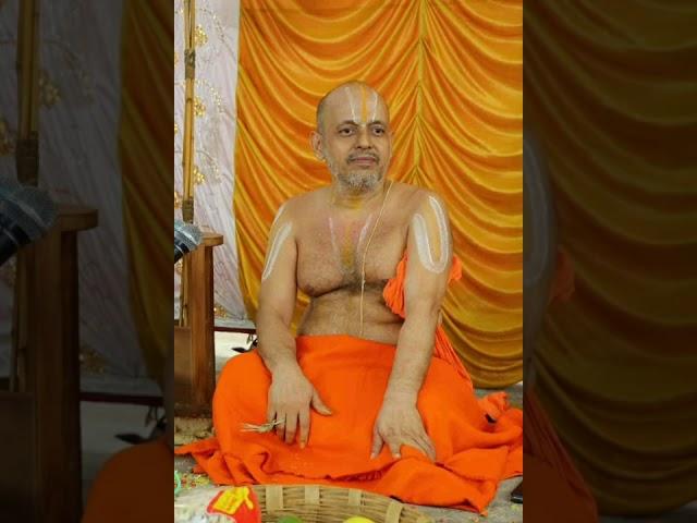 Srimad Andavan Anugraha Bhashanam: Dhanur Masam Day 30