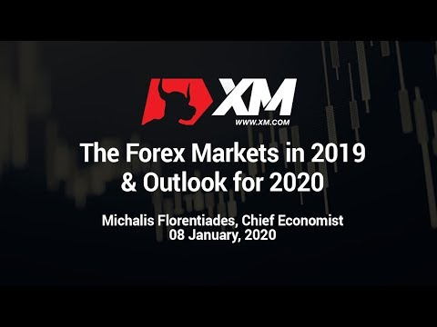 xm.com---the-forex-markets-in-2019-&-outlook-for-2020