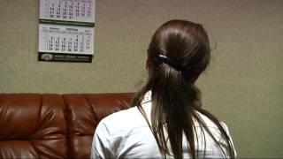 Українських дівчат – у сексрабство до Москви: у Кривому Розі затримали сутенера