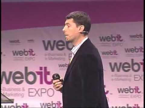 Webit Expo