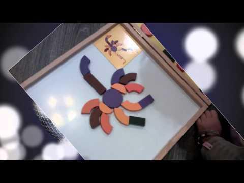 Думка - умные подарки и игрушки для детей и взрослых