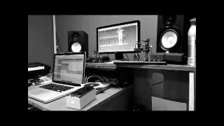 lil wayne single christian remix by dynasty the servant
