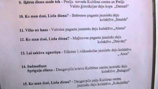 DEJU KOLEKTĪVU SKATE DAUGAVPILS KN 7.04.2013 - 01162-63