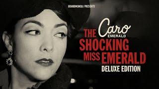 Caro Emerald - The Maestro