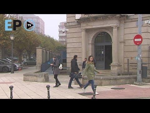 Buscan al exdirector de banco acusado de robar a clientes en Castro