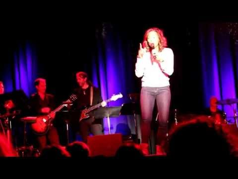 Aisha Tyler What You Won't Do For Love