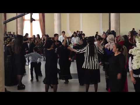 Каякент Свадьба Шамиля&Сагьадат🌹🌹🌹