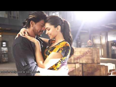 Kani Hais Ke Kahu - Senurak Laaj - Udit Narayan, Deepa Narayan Maithli Most Romantic song