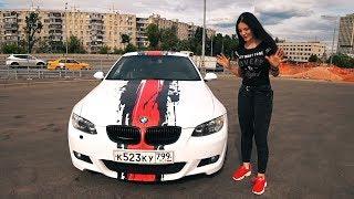 Стоит ли покупать BMW РАСТРАТЫ ЗА ГОД