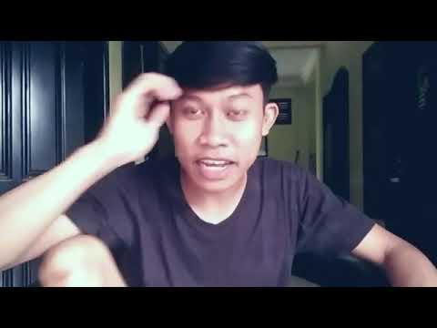 Hidup Tak Seindah Cocote Tonggo!!