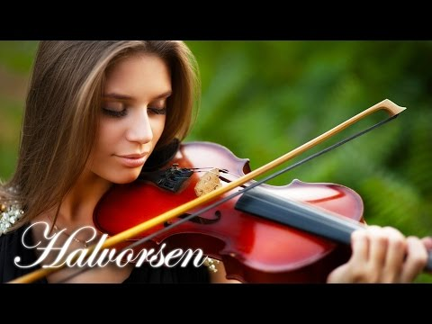 Classical Music for Studying, Concentration, Relaxation | Study Music | Instrumental Music Violin