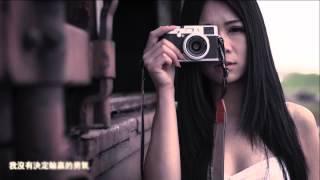 棋子-王菲 (KennyJCStudio MTV)