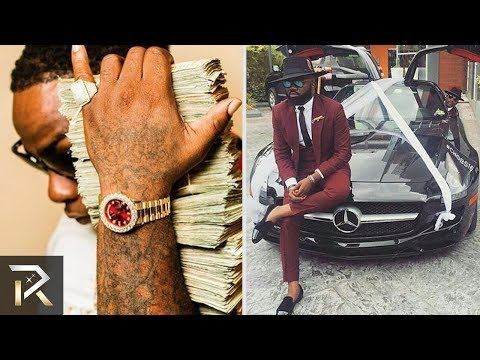 inside-the-lives-of-the-rich-kids-of-africa