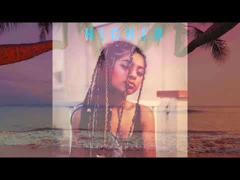 Smooth | Soulful | Sexy | Jazzy | Kiana Lede/Sabrina Claudio type RnB Beat (Higher)