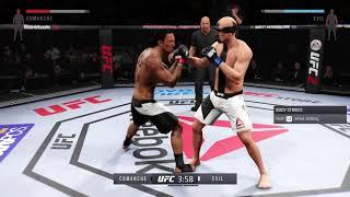 EA SPORTS™ UFC® 2_20180619223957