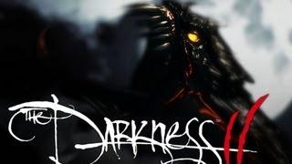 The Darkness 2 - Cap.11: Castillo del horror