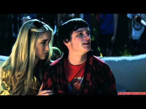 Detention 2011  leather  HD 1080p