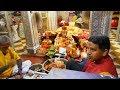 रामदेवरा रणुजा रामदेव पीर मंदिर || Ramdevra Ranuja Mandir Video Rajasthan || Ranuja Ramdev Pir