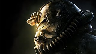 Fallout 76: Running Obstacle Courses and Busting Commies - IGN Plays Live