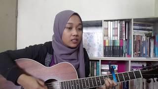 Video Surat cinta untuk starla - Virgoun (cover) download MP3, 3GP, MP4, WEBM, AVI, FLV Juli 2018