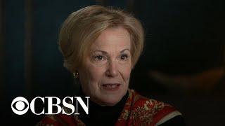 Download lagu Member of Biden's COVID-19 advisory board discusses Dr. Birx interview