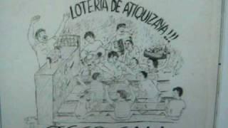 LOTERIA DE ATIQUIZAYA  1 DE 3 .wmv