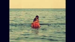 видео Двушка отдых море