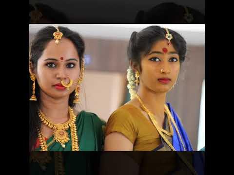 Queens School of Design Mysore - king and queen day