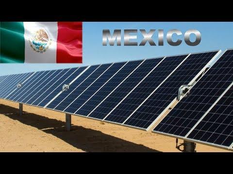 Enel Green Power México Inaugura Villanueva, La Planta Solar Fotovoltaica Más Grande en América